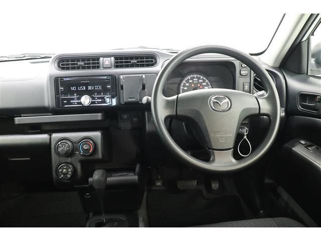 DX 衝突被害軽減ブレーキ 純正システムラック(3本足タイプ) ドライブレコーダー 運転席パワーウインドウ ETC 社外CD キーレス(4枚目)