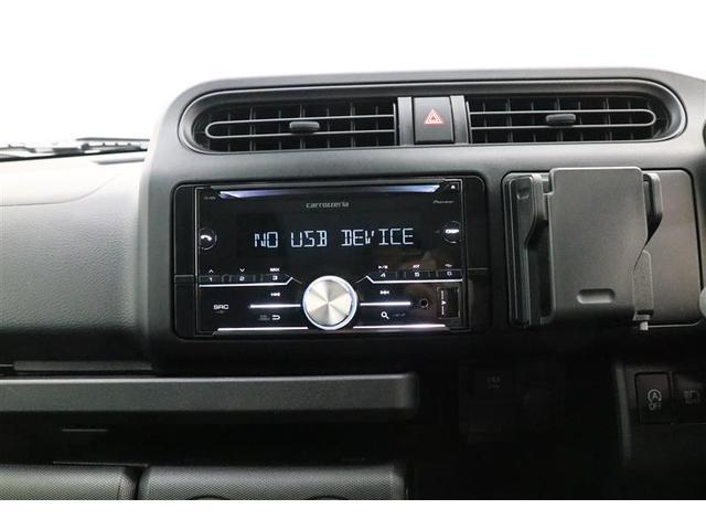 DX 衝突被害軽減ブレーキ 純正システムラック(3本足タイプ) ドライブレコーダー 運転席パワーウインドウ ETC 社外CD キーレス(5枚目)