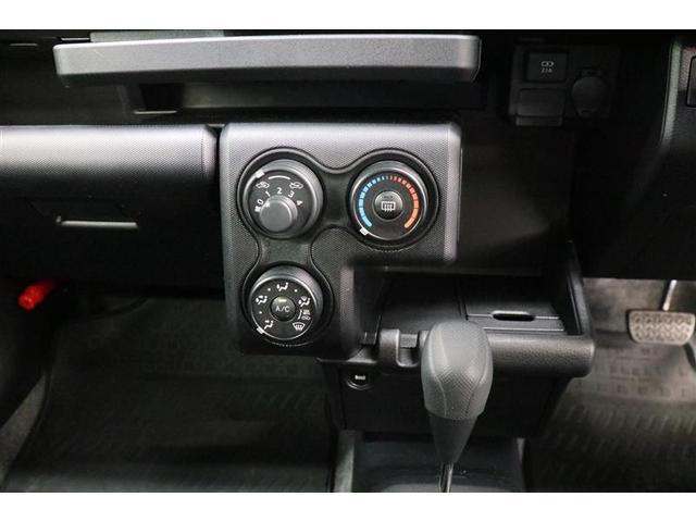 DX 衝突被害軽減ブレーキ 純正システムラック(3本足タイプ) ドライブレコーダー 運転席パワーウインドウ ETC 社外CD キーレス(6枚目)