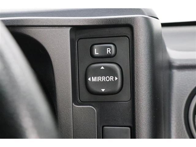 DX 衝突被害軽減ブレーキ 純正システムラック(3本足タイプ) ドライブレコーダー 運転席パワーウインドウ ETC 社外CD キーレス(7枚目)