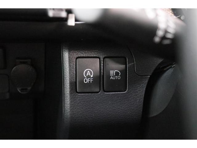 DX 衝突被害軽減ブレーキ 純正システムラック(3本足タイプ) ドライブレコーダー 運転席パワーウインドウ ETC 社外CD キーレス(9枚目)