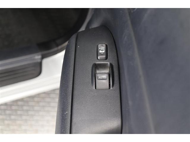 DX 衝突被害軽減ブレーキ 純正システムラック(3本足タイプ) ドライブレコーダー 運転席パワーウインドウ ETC 社外CD キーレス(10枚目)