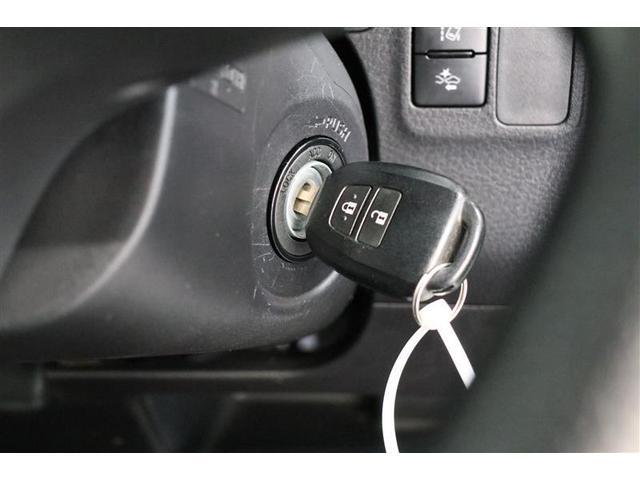 DX 衝突被害軽減ブレーキ 純正システムラック(3本足タイプ) ドライブレコーダー 運転席パワーウインドウ ETC 社外CD キーレス(11枚目)