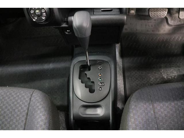 DX 衝突被害軽減ブレーキ 純正システムラック(3本足タイプ) ドライブレコーダー 運転席パワーウインドウ ETC 社外CD キーレス(12枚目)