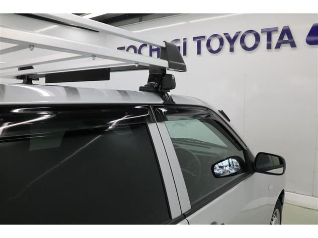 DX 衝突被害軽減ブレーキ 純正システムラック(3本足タイプ) ドライブレコーダー 運転席パワーウインドウ ETC 社外CD キーレス(16枚目)