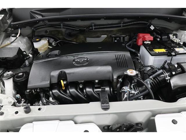DX 衝突被害軽減ブレーキ 純正システムラック(3本足タイプ) ドライブレコーダー 運転席パワーウインドウ ETC 社外CD キーレス(18枚目)