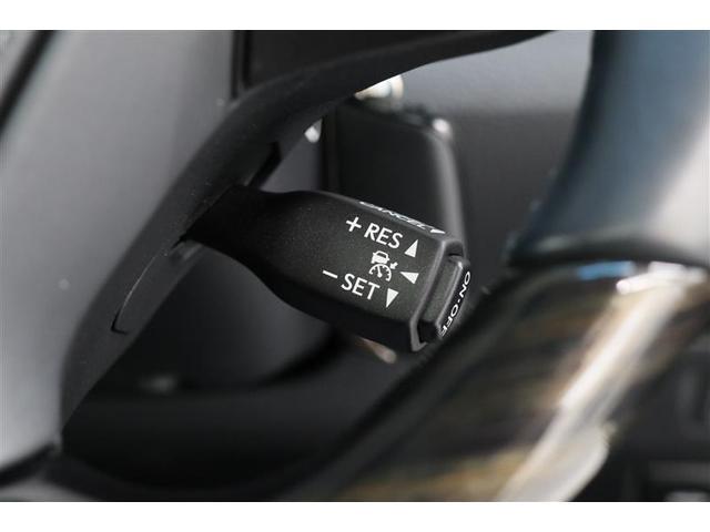 LS460 バージョンC Iパッケージ /サンルーフ 本革シート HDDナビ フルセグTV シートヒーター ワンオーナー AW スマートキー バックカメラ ETC クリアランスソナー 衝突安全ボディ 盗難防止システム サイドエアバッグ(11枚目)