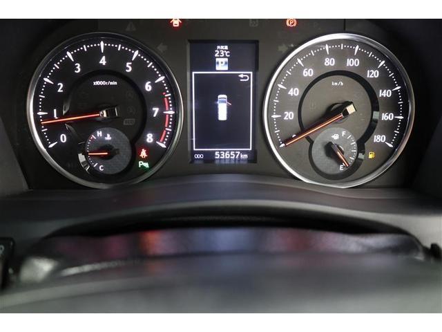 2.5Z /フリップダウン後席モニター 純正9インチナビ バックモニター フルセグ ETC LEDライト 両側電動スライドドア カラーコード202 ワンオーナー アルミホイール  スマートキー 盗難防止システム(19枚目)