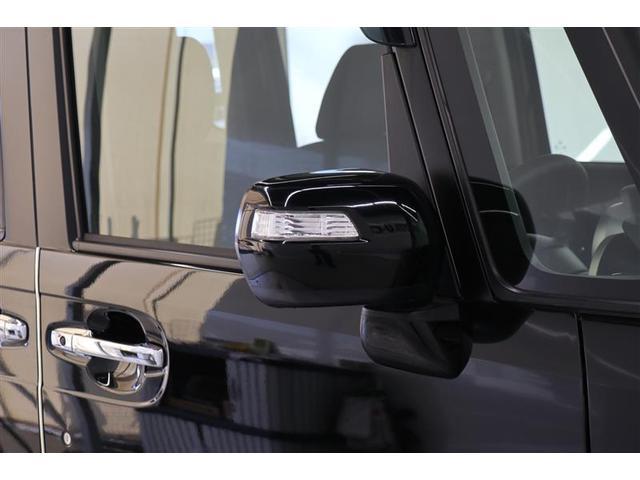 G・ターボAパッケージ /純正SDナビ バックモニター ワンセグ HIDライト ETC 両側電動スライドドア 衝突被害軽減ブレーキ 純正アルミ スマートキー(15枚目)
