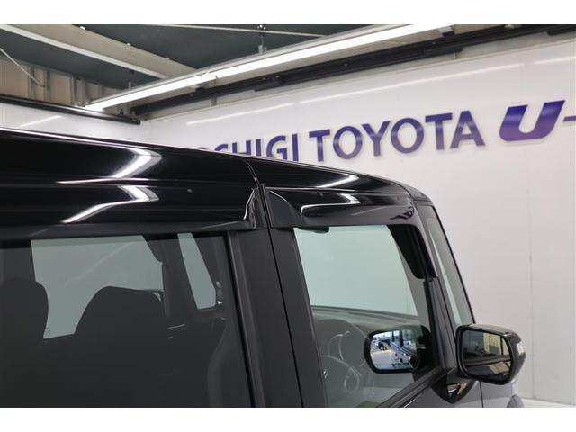 G・ターボAパッケージ /純正SDナビ バックモニター ワンセグ HIDライト ETC 両側電動スライドドア 衝突被害軽減ブレーキ 純正アルミ スマートキー(16枚目)