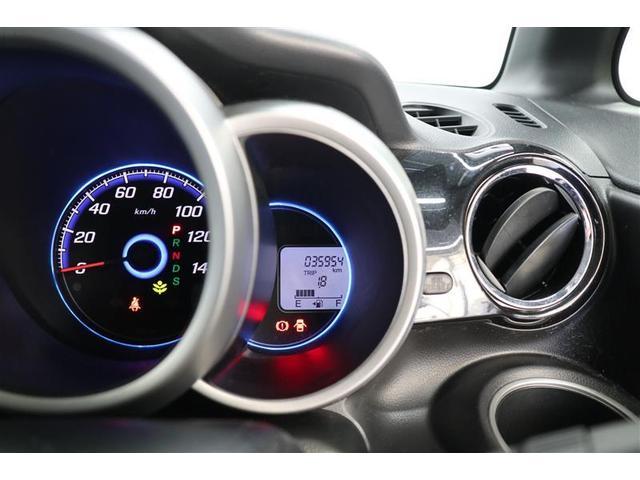 G・ターボAパッケージ /純正SDナビ バックモニター ワンセグ HIDライト ETC 両側電動スライドドア 衝突被害軽減ブレーキ 純正アルミ スマートキー(19枚目)