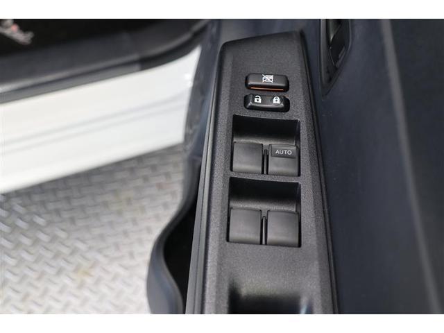 F シエル /純正CD ETC スマートキー 衝突安全ボディ 盗難防止システム(8枚目)