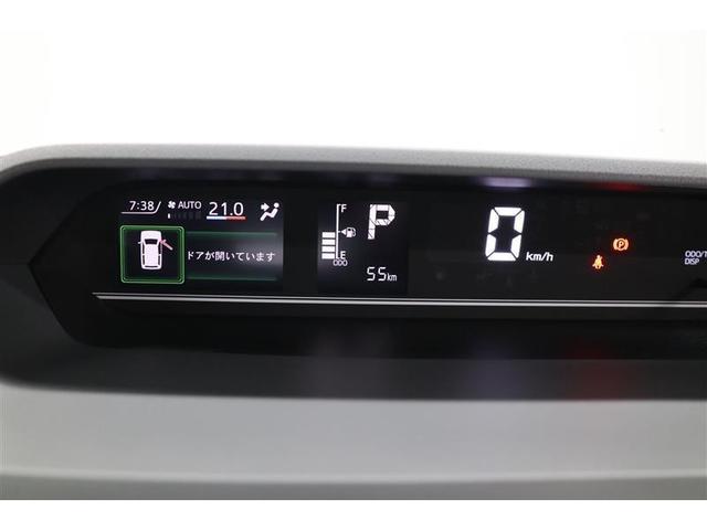 X アイドリングストップ 電動スライドドア スマートキー クリアランスソナー レーンアシスト 衝突安全ボディ 衝突防止システム 盗難防止システム(18枚目)