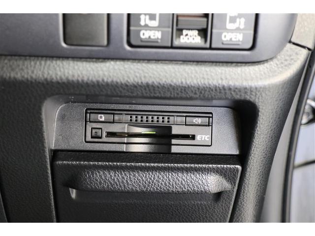 ZS 煌 フルセグTV アイドリングストップ 両側電動スライドドア スマートキー ETC 衝突安全ボディ 衝突防止システム SDナビ 盗難防止システム フルフラット(7枚目)