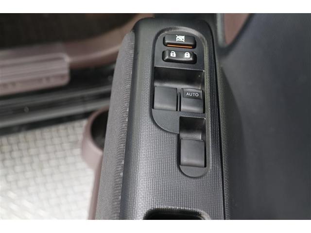 F フルセグTV アイドリングストップ 電動スライドドア スマートキー バックカメラ ETC 衝突安全ボディ SDナビ 盗難防止システム ウォークスルー HIDヘッドライト(11枚目)