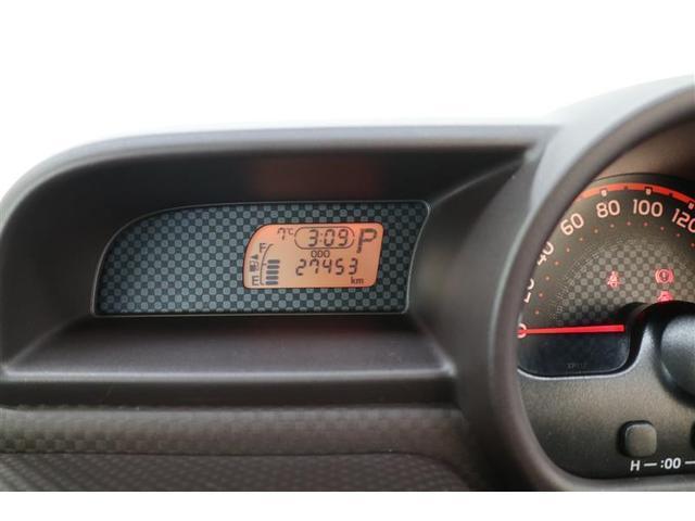 F フルセグTV アイドリングストップ 電動スライドドア スマートキー バックカメラ ETC 衝突安全ボディ SDナビ 盗難防止システム ウォークスルー HIDヘッドライト(19枚目)