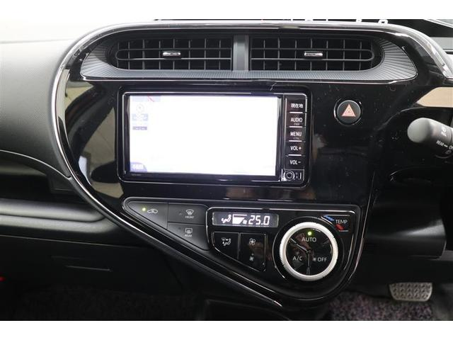 S 純正SDナビ ワンセグ ETC スマートキー プッシュ式スタート 盗難防止システム 横滑り防止装置 ミュージックプレイヤー接続可 衝突安全ボディ CD ABS エアバッグ エアコン パワーステアリング(5枚目)