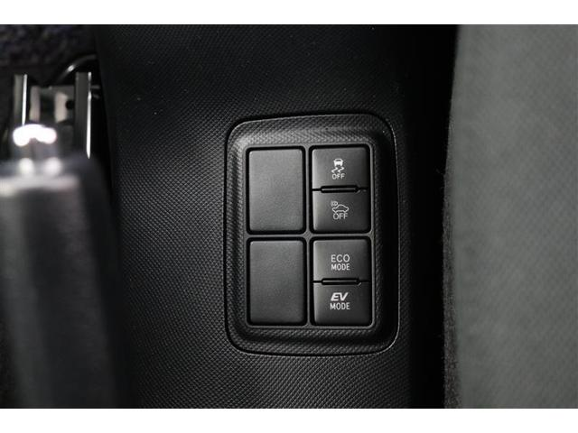 S 純正SDナビ ワンセグ ETC スマートキー プッシュ式スタート 盗難防止システム 横滑り防止装置 ミュージックプレイヤー接続可 衝突安全ボディ CD ABS エアバッグ エアコン パワーステアリング(8枚目)