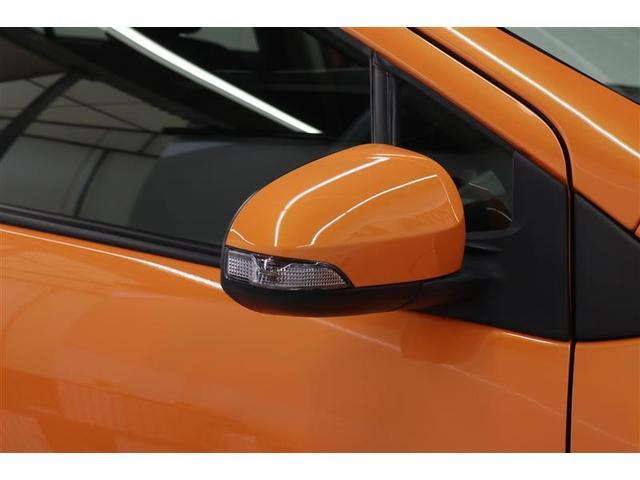 S 純正SDナビ ワンセグ ETC スマートキー プッシュ式スタート 盗難防止システム 横滑り防止装置 ミュージックプレイヤー接続可 衝突安全ボディ CD ABS エアバッグ エアコン パワーステアリング(14枚目)