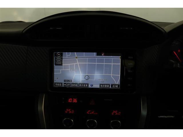 GT 純正SDナビ バックモニター フルセグ HIDライト 純正アルミ ETC スマートキー 衝突安全ボディ 盗難防止システム サイドエアバッグ(5枚目)