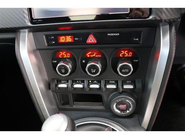 GT 純正SDナビ バックモニター フルセグ HIDライト 純正アルミ ETC スマートキー 衝突安全ボディ 盗難防止システム サイドエアバッグ(7枚目)