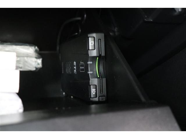 GT 純正SDナビ バックモニター フルセグ HIDライト 純正アルミ ETC スマートキー 衝突安全ボディ 盗難防止システム サイドエアバッグ(8枚目)