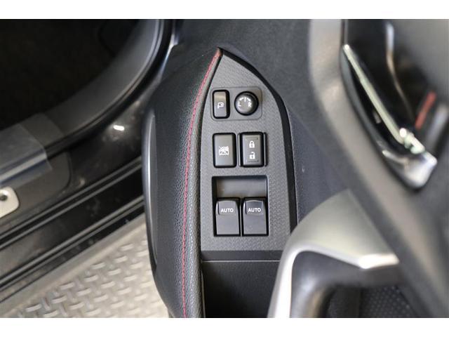 GT 純正SDナビ バックモニター フルセグ HIDライト 純正アルミ ETC スマートキー 衝突安全ボディ 盗難防止システム サイドエアバッグ(11枚目)