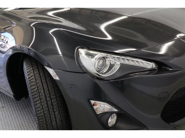 GT 純正SDナビ バックモニター フルセグ HIDライト 純正アルミ ETC スマートキー 衝突安全ボディ 盗難防止システム サイドエアバッグ(15枚目)