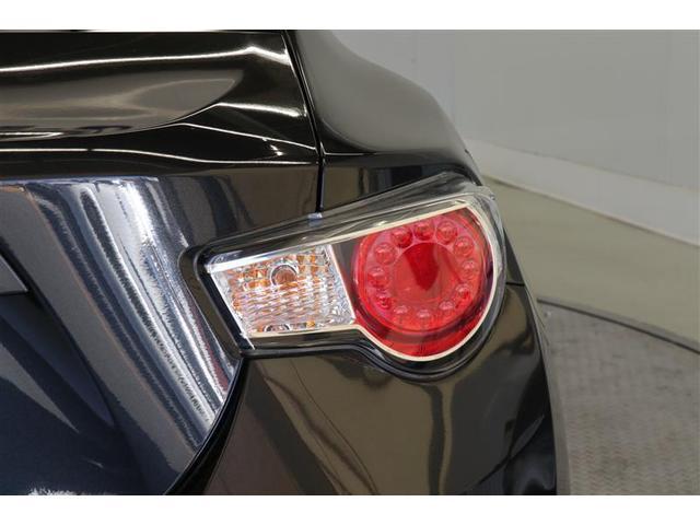 GT 純正SDナビ バックモニター フルセグ HIDライト 純正アルミ ETC スマートキー 衝突安全ボディ 盗難防止システム サイドエアバッグ(16枚目)