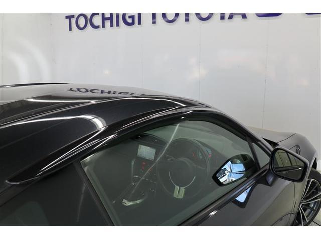 GT 純正SDナビ バックモニター フルセグ HIDライト 純正アルミ ETC スマートキー 衝突安全ボディ 盗難防止システム サイドエアバッグ(17枚目)
