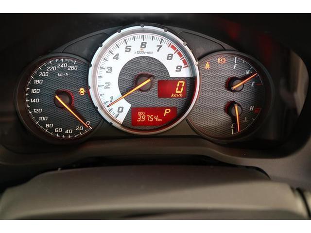GT 純正SDナビ バックモニター フルセグ HIDライト 純正アルミ ETC スマートキー 衝突安全ボディ 盗難防止システム サイドエアバッグ(19枚目)