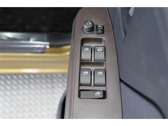 X S 衝突被害軽減ブレーキ 左リヤ電動スライドドア スマートキー 純正CD アイドリングストップ 両側スライド・片側電動 衝突安全ボディ 衝突防止システム 盗難防止システム ウォークスルー(8枚目)