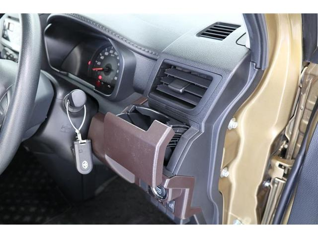 X S 衝突被害軽減ブレーキ 左リヤ電動スライドドア スマートキー 純正CD アイドリングストップ 両側スライド・片側電動 衝突安全ボディ 衝突防止システム 盗難防止システム ウォークスルー(9枚目)