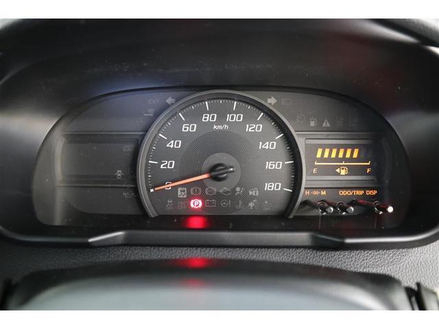 X S 衝突被害軽減ブレーキ 左リヤ電動スライドドア スマートキー 純正CD アイドリングストップ 両側スライド・片側電動 衝突安全ボディ 衝突防止システム 盗難防止システム ウォークスルー(17枚目)