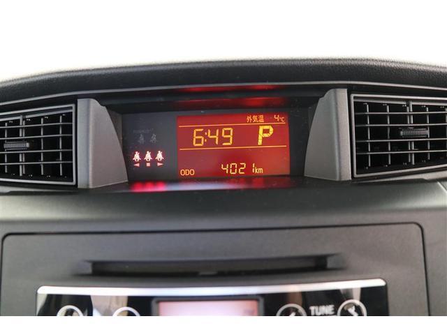 X S 衝突被害軽減ブレーキ 左リヤ電動スライドドア スマートキー 純正CD アイドリングストップ 両側スライド・片側電動 衝突安全ボディ 衝突防止システム 盗難防止システム ウォークスルー(18枚目)