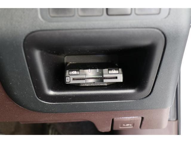 G 純正フルエアロ 純正ナビ バックモニター フルセグ HIDライト ETC スマートキー アイドリングストップ シートヒーター 電動スライドドア  衝突安全ボディ SDナビ 盗難防止システム(8枚目)