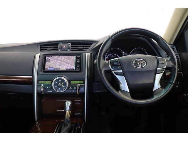 250G スマートキー 衝突安全ボディ SDナビ 盗難防止システム フルフラット HIDヘッドライト サイドエアバッグ(4枚目)