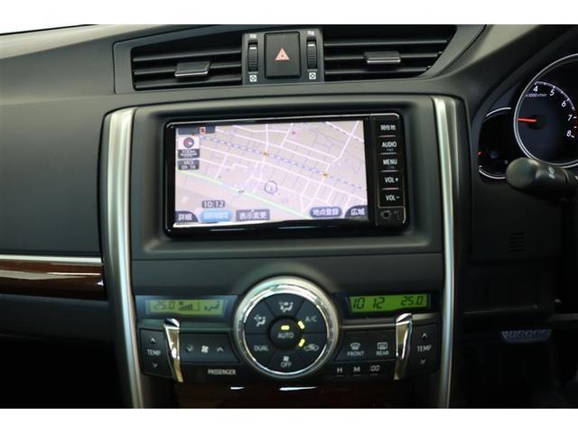 250G スマートキー 衝突安全ボディ SDナビ 盗難防止システム フルフラット HIDヘッドライト サイドエアバッグ(5枚目)