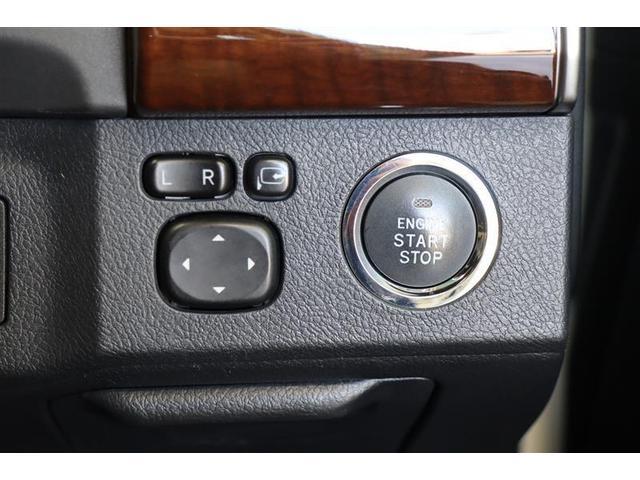 250G スマートキー 衝突安全ボディ SDナビ 盗難防止システム フルフラット HIDヘッドライト サイドエアバッグ(8枚目)