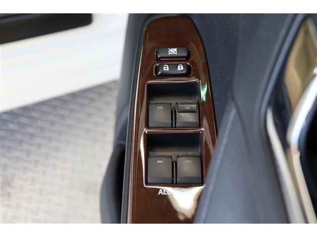 250G スマートキー 衝突安全ボディ SDナビ 盗難防止システム フルフラット HIDヘッドライト サイドエアバッグ(9枚目)