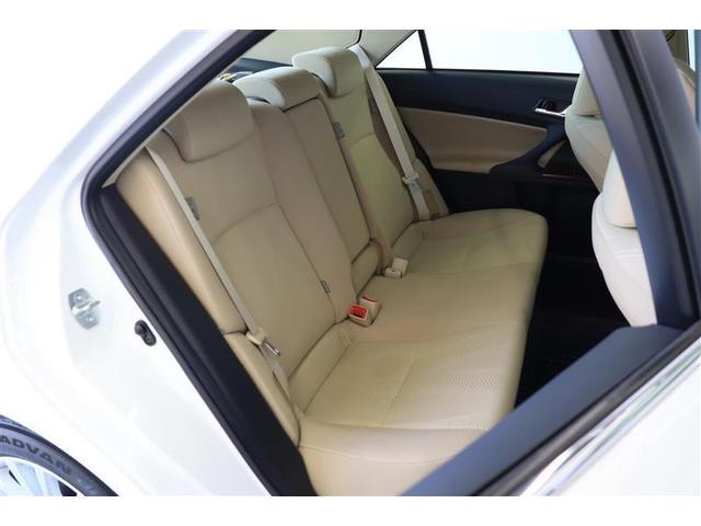 250G スマートキー 衝突安全ボディ SDナビ 盗難防止システム フルフラット HIDヘッドライト サイドエアバッグ(12枚目)