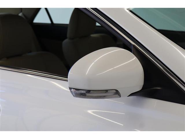 250G スマートキー 衝突安全ボディ SDナビ 盗難防止システム フルフラット HIDヘッドライト サイドエアバッグ(14枚目)