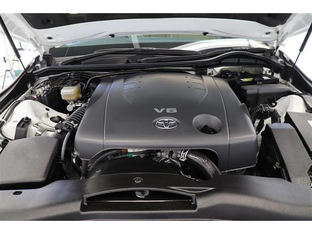 250G スマートキー 衝突安全ボディ SDナビ 盗難防止システム フルフラット HIDヘッドライト サイドエアバッグ(16枚目)
