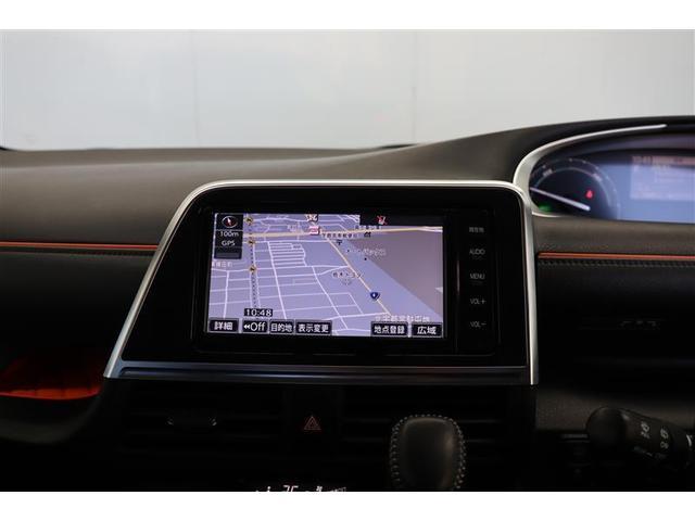 ハイブリッドG 純正SDナビ フルセグ ETC LEDライト 両側電動スライドドア スマートキー ワンオーナー車 アイドリングストップ 衝突安全ボディ 盗難防止システム 記録簿(5枚目)