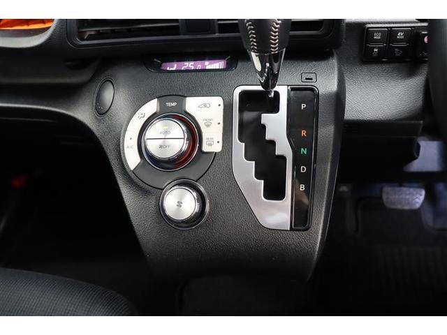 ハイブリッドG 純正SDナビ フルセグ ETC LEDライト 両側電動スライドドア スマートキー ワンオーナー車 アイドリングストップ 衝突安全ボディ 盗難防止システム 記録簿(6枚目)