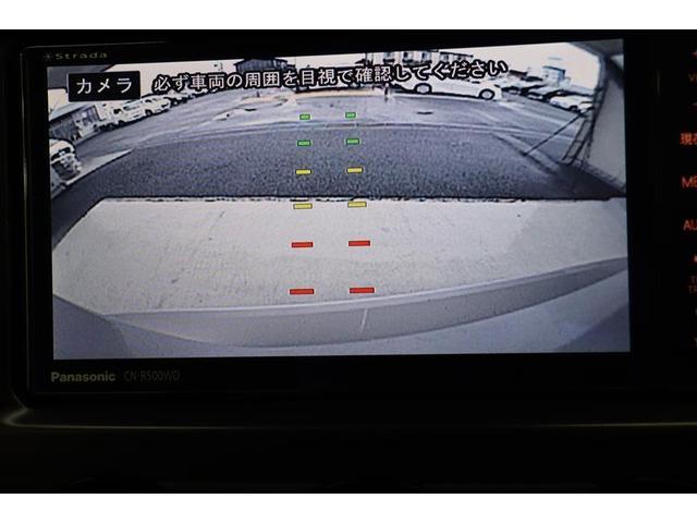 2.0i-L アイサイト フルセグTV アイドリングストップ スマートキー バックカメラ ETC 衝突安全ボディ 衝突防止システム SDナビ 盗難防止システム HIDヘッドライト(6枚目)