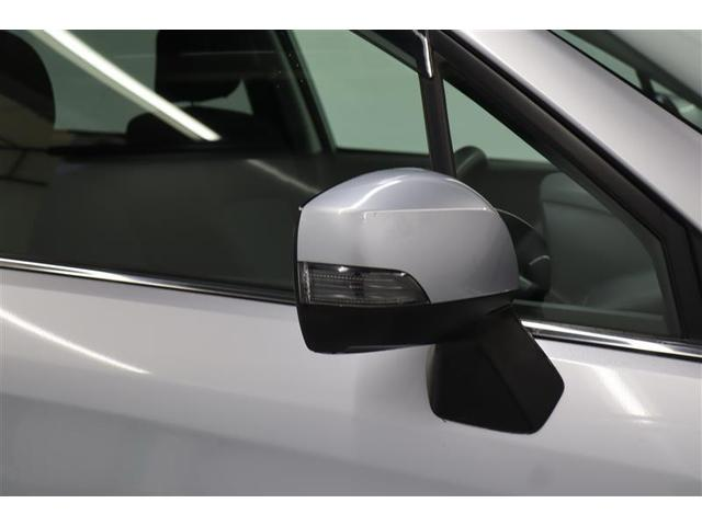 2.0i-L アイサイト フルセグTV アイドリングストップ スマートキー バックカメラ ETC 衝突安全ボディ 衝突防止システム SDナビ 盗難防止システム HIDヘッドライト(15枚目)