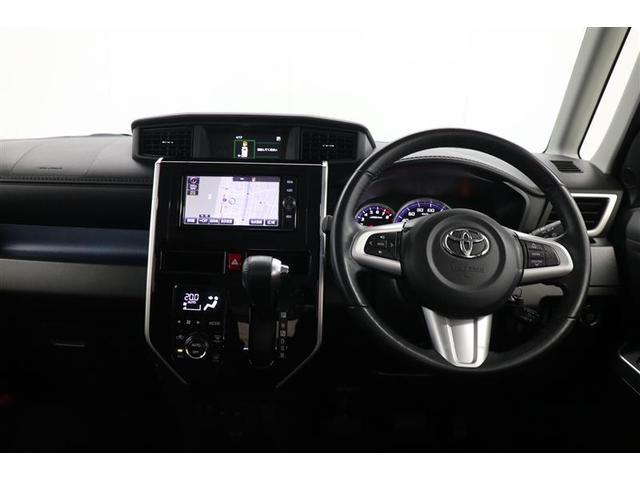 カスタムG S 衝突被害軽減ブレーキ 純正ナビ バックモニター ワンセグ LEDライト ETC 両側電動スライドドア 純正アルミ スマートキー アイドリングストップ アルミホイール 衝突安全ボディ SDナビ(4枚目)