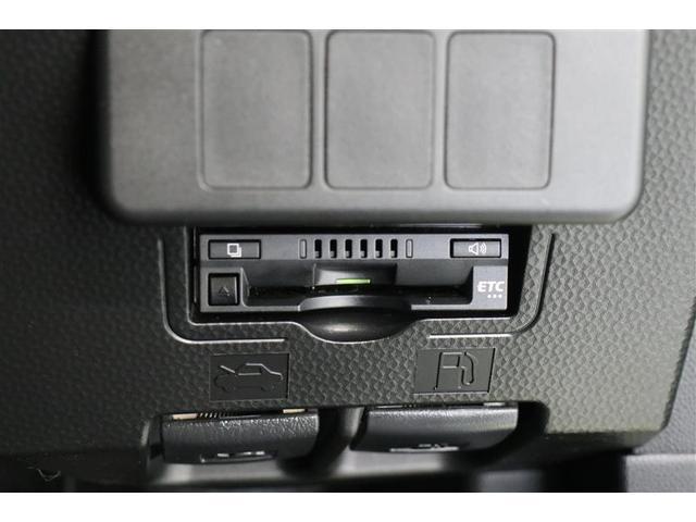カスタムG S 衝突被害軽減ブレーキ 純正ナビ バックモニター ワンセグ LEDライト ETC 両側電動スライドドア 純正アルミ スマートキー アイドリングストップ アルミホイール 衝突安全ボディ SDナビ(7枚目)