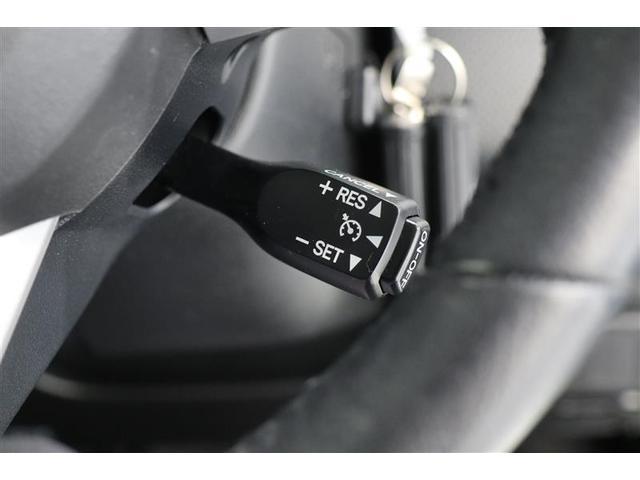 カスタムG S 衝突被害軽減ブレーキ 純正ナビ バックモニター ワンセグ LEDライト ETC 両側電動スライドドア 純正アルミ スマートキー アイドリングストップ アルミホイール 衝突安全ボディ SDナビ(8枚目)